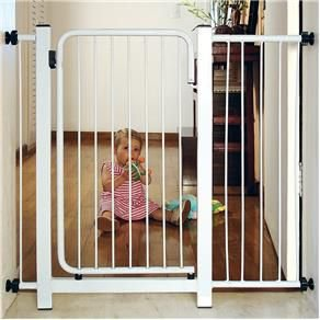 GRADE DE PORTA KIDDO EASY FIT - PET