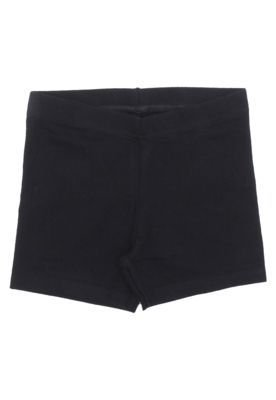 Short Coton Feminino Elian