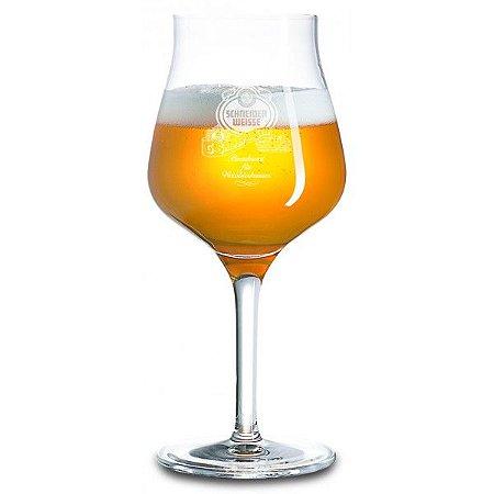 Copo de Cerveja Senso Sommelier - 200ml