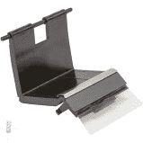 Separador Papel Samsung SCX 4521/ML 1610/ML 2010