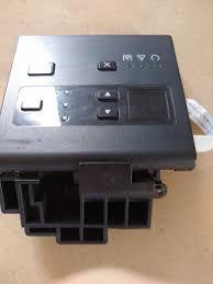 PAINEL LJ M1132 com flat CE847-60107