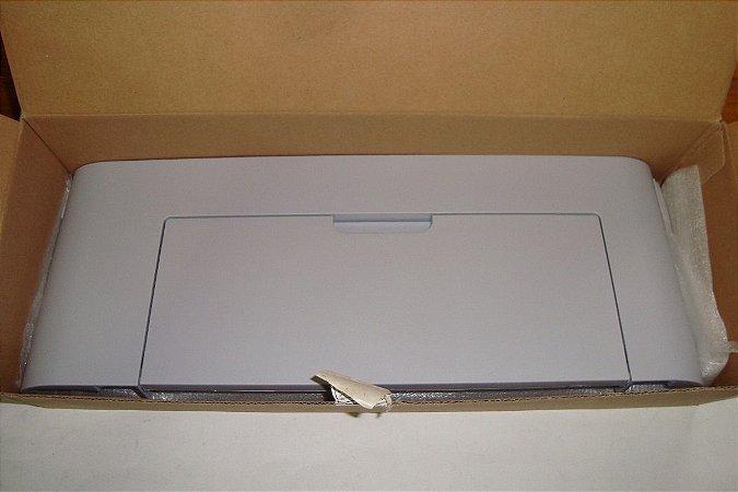 TAMPA FRONTAL SCX 4521 JC63-00652A NOVA