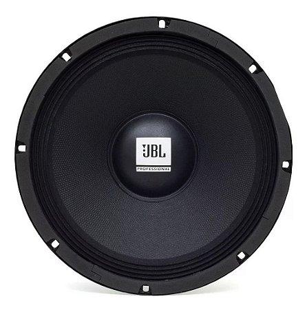 Alto Falante Woofer JBL 10pw Pro 8ohms 200w Rms