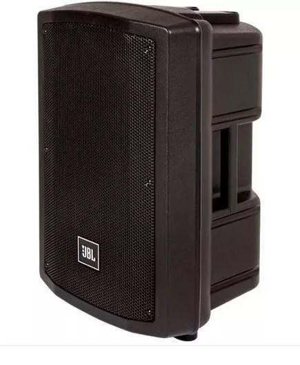 Caixa Ativa Jbl Js12 150w Bluetooth Usb Sd Js12bt