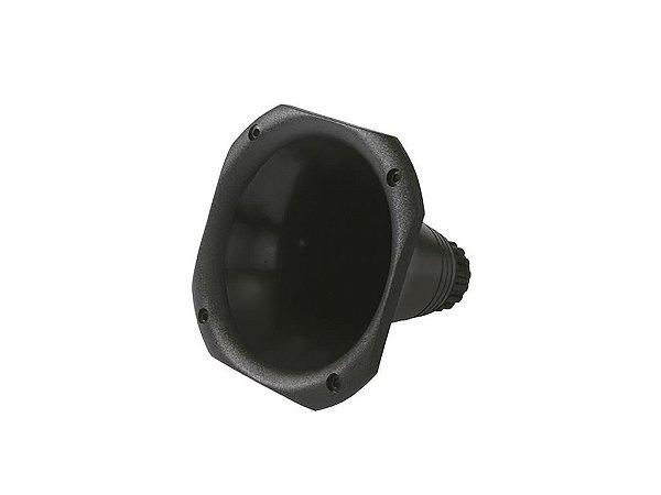 Corneta Permak  LC 14-50