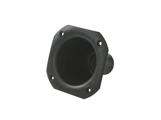 Corneta Plastico LC 02 Permak