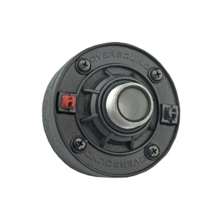 Driver Oversound Df250