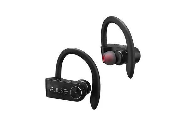Fone Earphone Bluetooth Pulse Ph267 Tws Sport