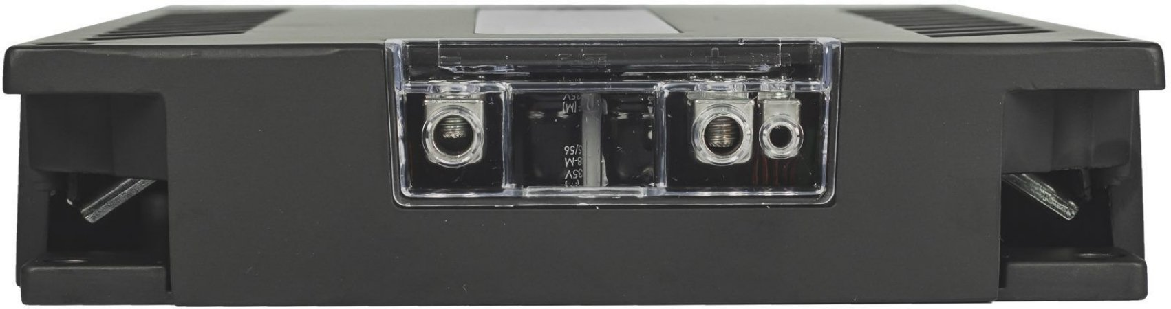 Modulo Amplificador Banda ELECTRA 5K1 5000W/RMS 1Ohms