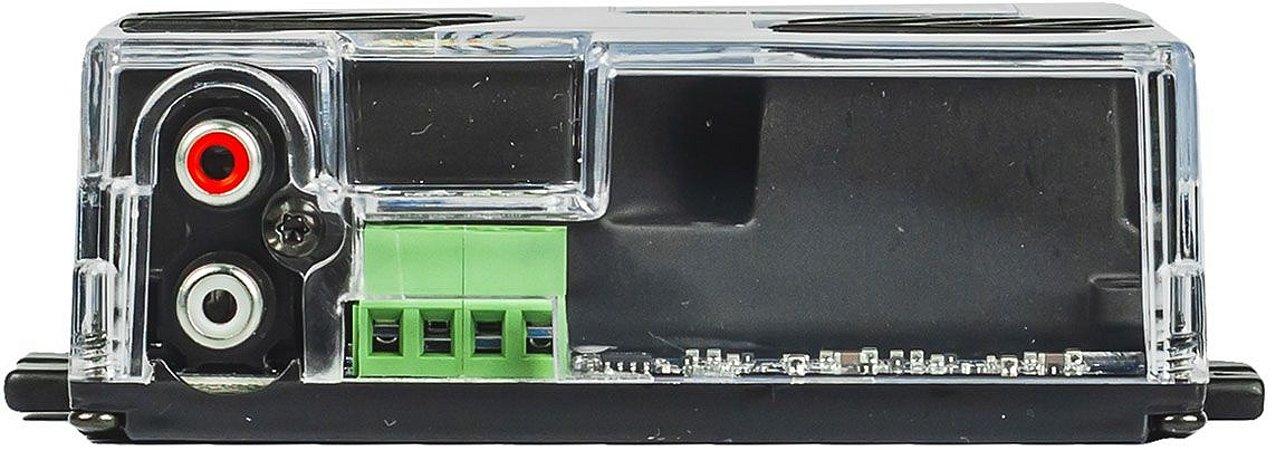 Modulo Amplificador Banda Pocket 250.2 250w Rms 4 Ohms