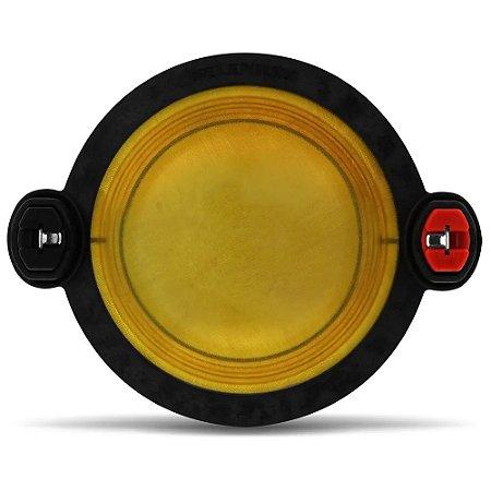 Reparo Para Driver Original JBL D250X 100W Rms 8 Ohms Fenólico