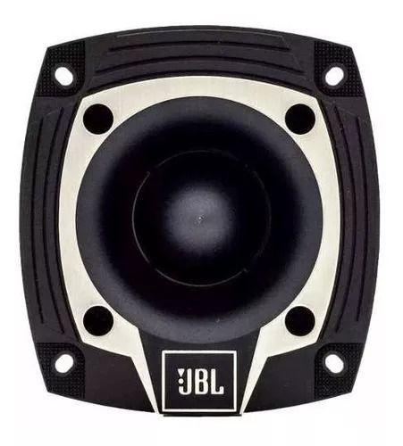 Super Tweeter JBL ST360 PRO 100W RMS 8 Ohms