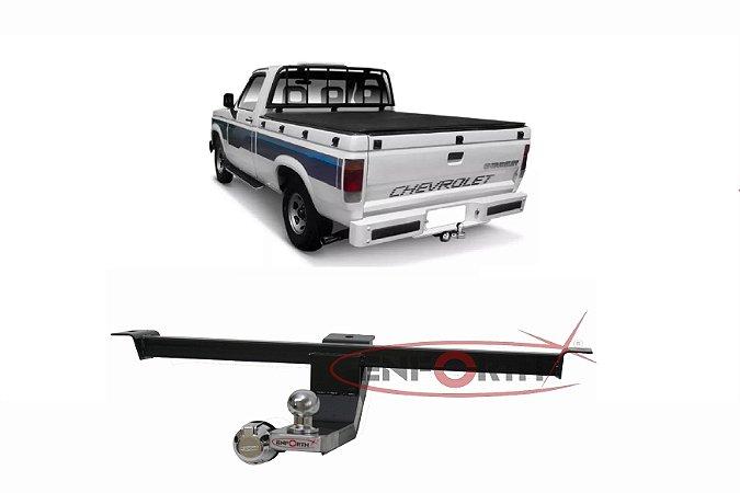 Engate Chevrolet D20 93 a 98 EFH228-085 Fixo