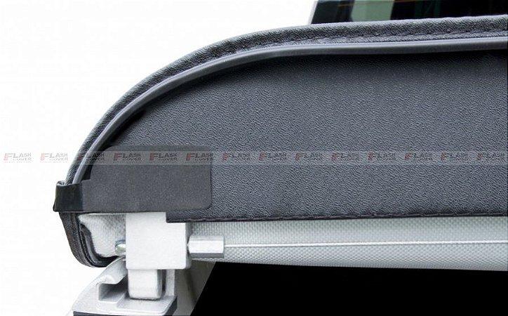 Capota Marítima Ford Ranger Limited Cabine Dupla 2012 em diante FF179