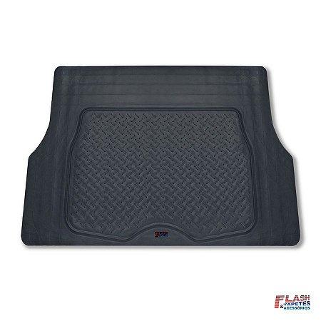 Tapete Bandeja Porta Malas Universal para Sedan grande e SUV M FT019