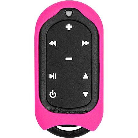 Controle Longa Distância Taramps Connect Control Pink Rosa