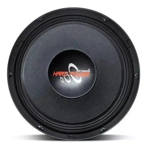 Alto Falante Hard Power Hp900h 900w Rms 8 Ohms + Nota Fiscal