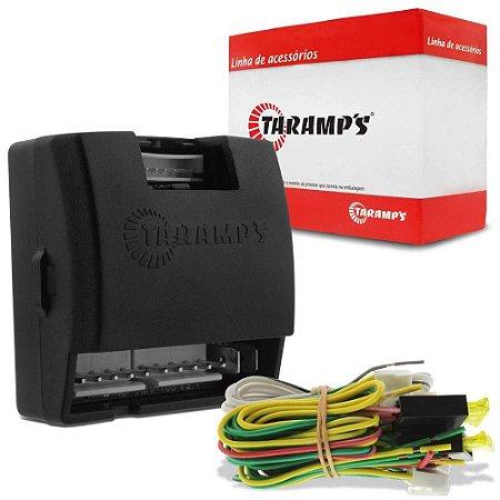 Módulo Acionador Vidro Elétrico Taramps Tmv 108 Universal