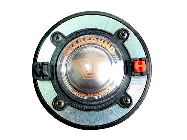 Corneta Driver Oversound Dti 2560 90w Rms 8 Ohms