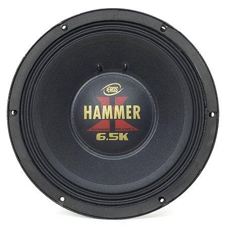 EROS 12 POLEGADAS HAMMER 6.5K 8 OHMS