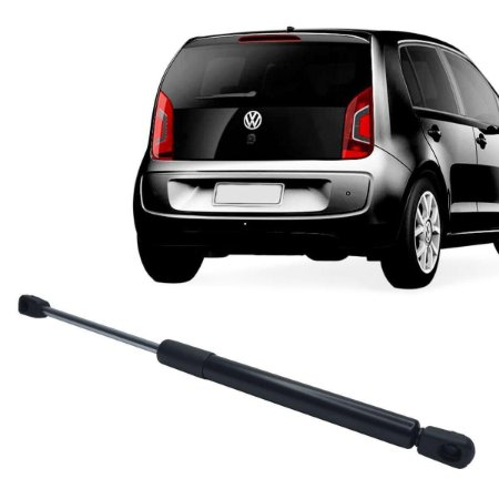 Amortecedor Porta Malas Volkswagen Up 2014 À 2020 Cinoy