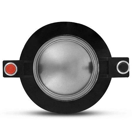 Reparo Oversound Para Driver 4626/30 8 Ohms Original