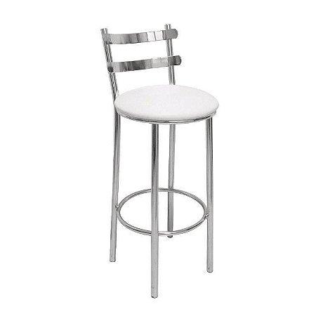 Banquetas - Mesas e Cadeiras para Restaurante REF 5450