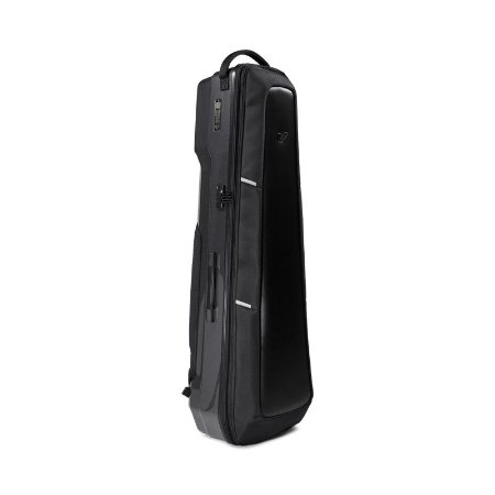 Bag/Case Gruvgear Kapsule Duo Para 2 Contrabaixos