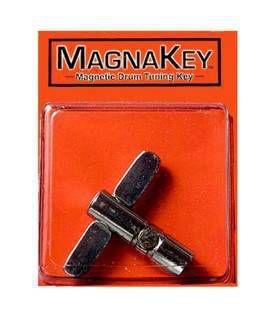 Chave Magnetizada MagnaKey Para Afinação de Bateria