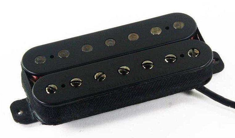 Captador Guitarra 7 Cordas Pegasus