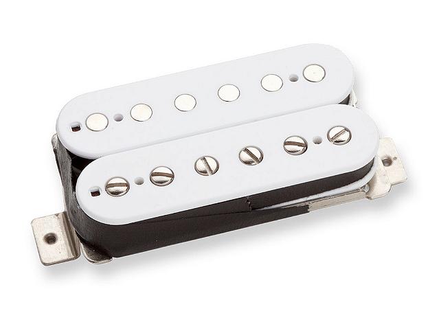 Captador Guitarra TB-59 '59 Trembucker, Branco