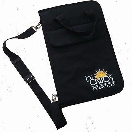 Bag De Baquetas Grande