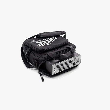 Bag Para Cabeçote Aguilar Tone Hammer 350