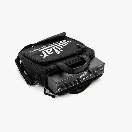 Bag para Cabeçote  AG 700 & TH 700
