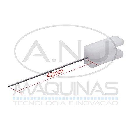 D5OO0099 - BARRA INJETORA FINE - TAGPRESS E APLICADOR - AVERY DENNISON