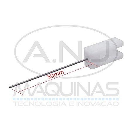 D5OO0803 - BARRA INJETORA FAST - TAGPRESS E APLICADOR - AVERY DENNISON