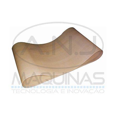 MCE400-KIT - CONJUNTO DE ESTEIRAS PARA MÁQUINA MCE-400 - CENSI MÁQUINAS