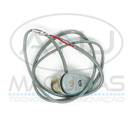 1383002700 - LIMPA FIOS ELETROMAGNÉTICO PARA RETA A3/A4/A5 - JACK