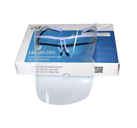 Óculos Protetor Facial – COTISEN – Modelo FF05