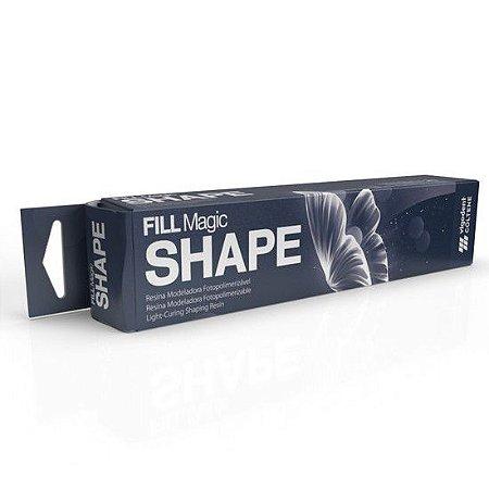 Resina Modeladora Fill Magic Shape - Coltene