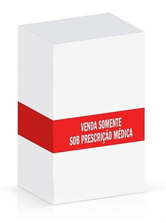 Anestésico Alphacaine 2% 1:100.000 - Nova DFL