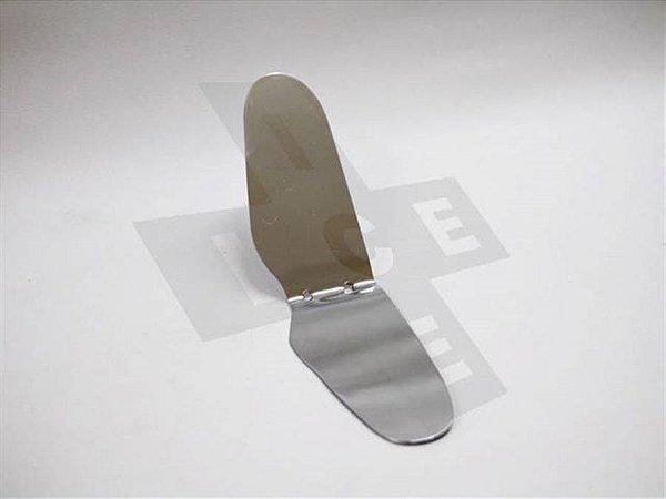 Espelho Metálico para Foto - Lateral - ICE