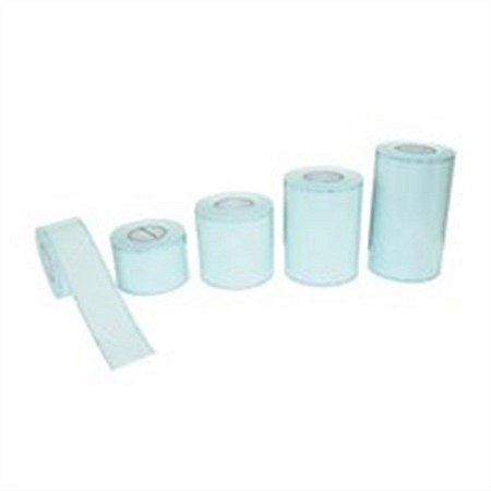 Rolo para Esterilização 12cm x 100m - Pack Gc
