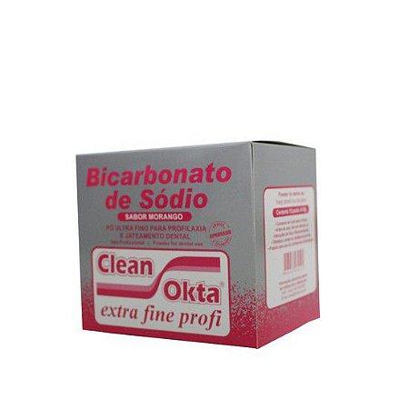 Bicarbonato de Sódio Airon Extra Fino 24 saches - Maquira
