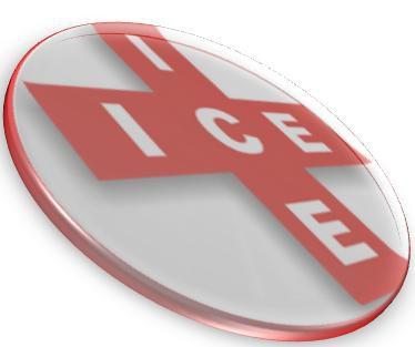 Elevador 4 MM - ICE