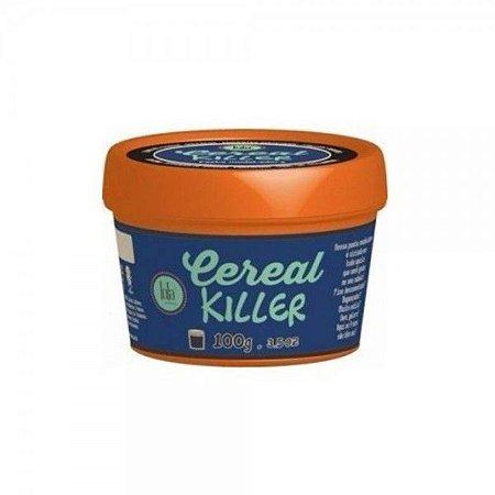CEREAL KILLER LOLA 100G