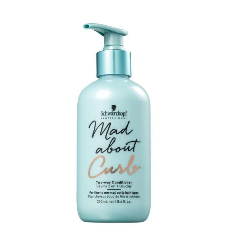 MAD ABOUT CURLS CONDICIONADOR 250ML