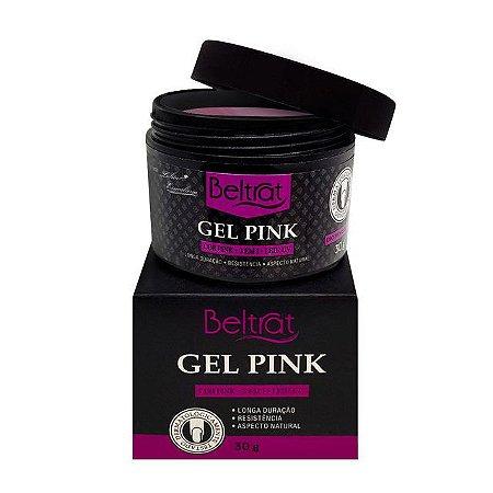 Gel Pink Beltrat 30G