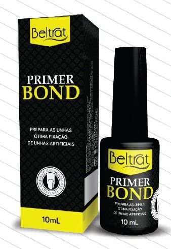 PRIMER BOND BELTRAT 10ML
