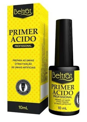 PRIMER ACIDO BELTRAT 10ML